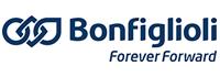 bongfioli-200