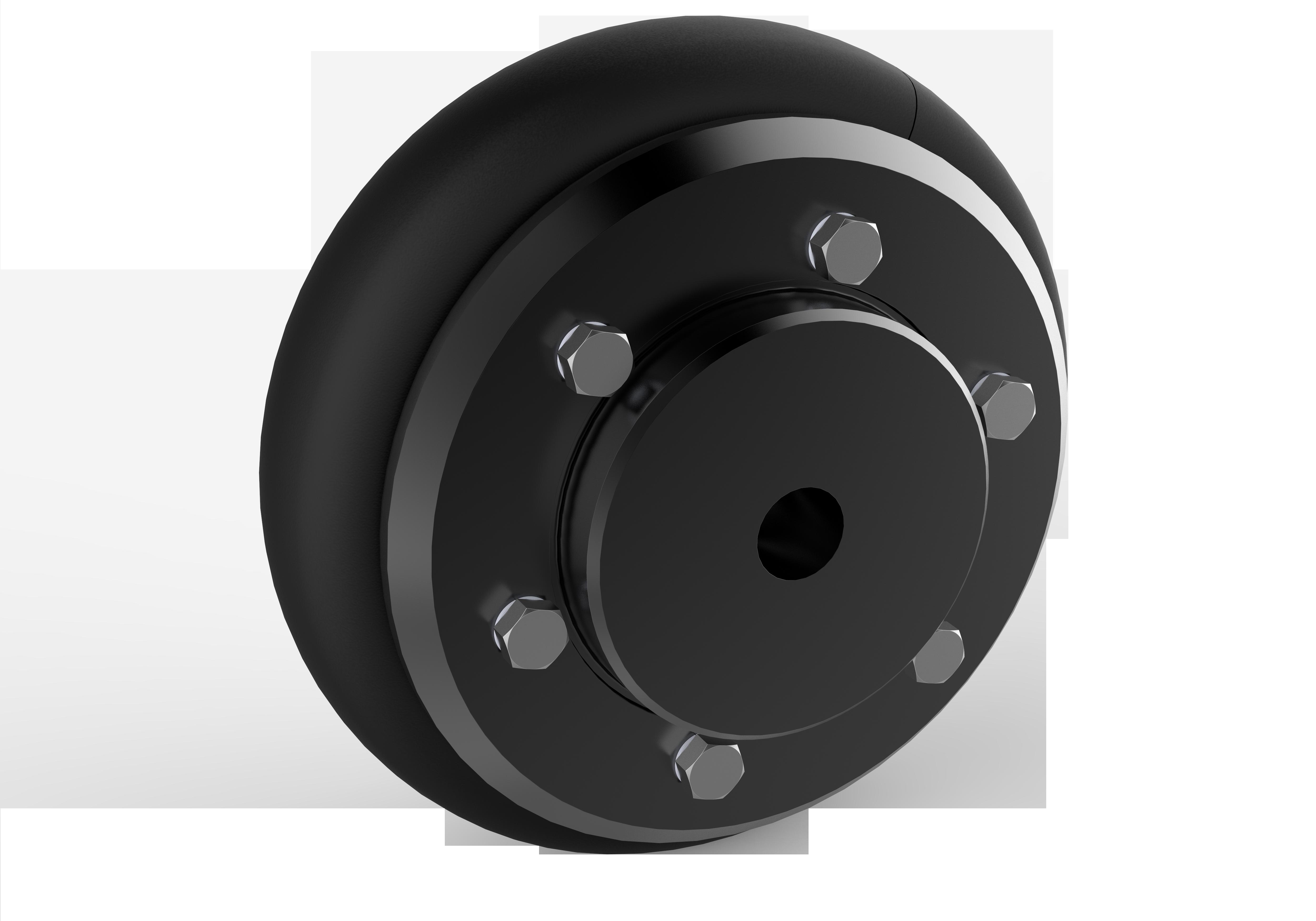 Tyre_Flex