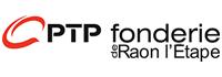 ftp-1