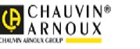 logo_menu_chauvin_arnoux