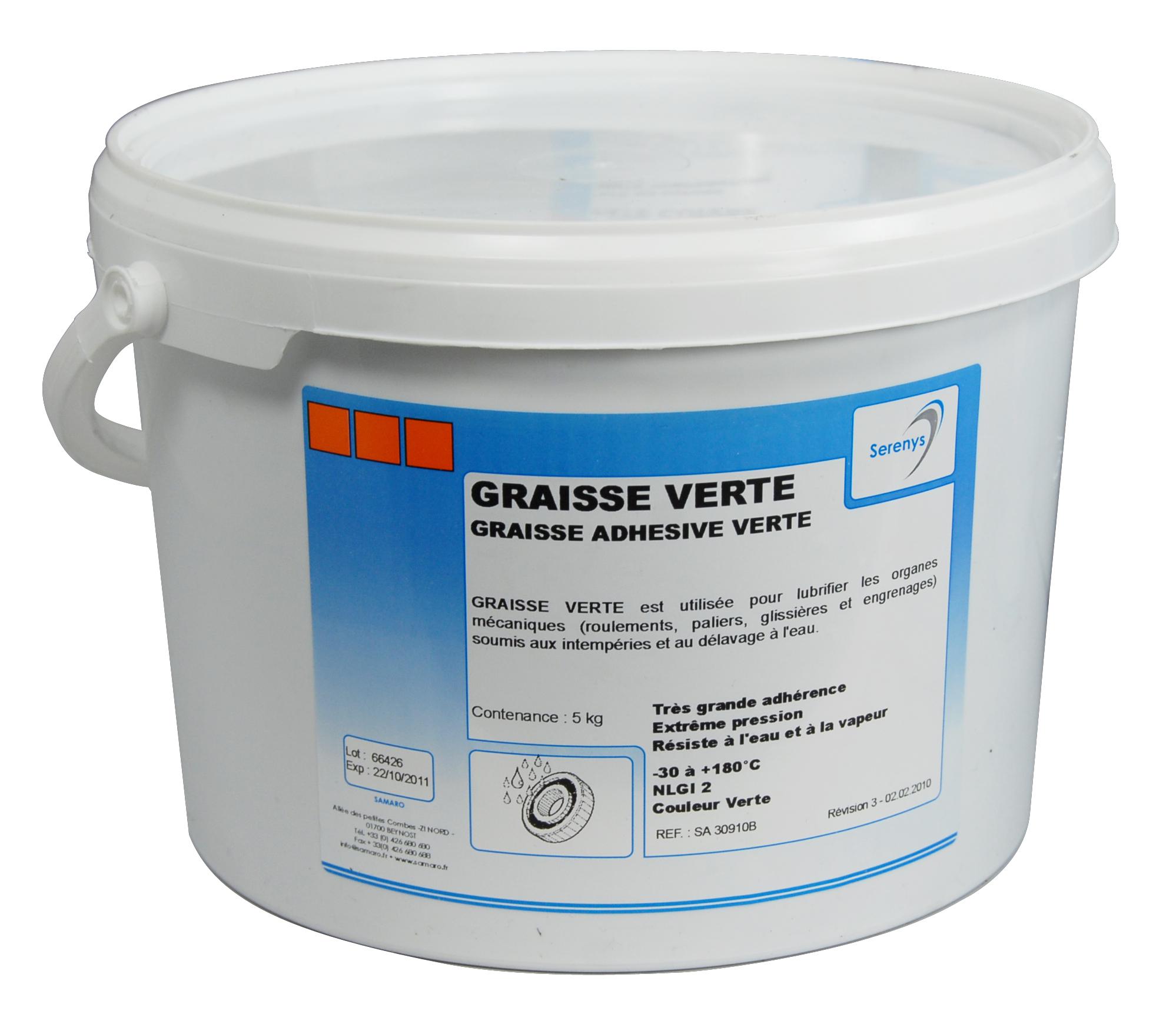 graisse_verte_5kg