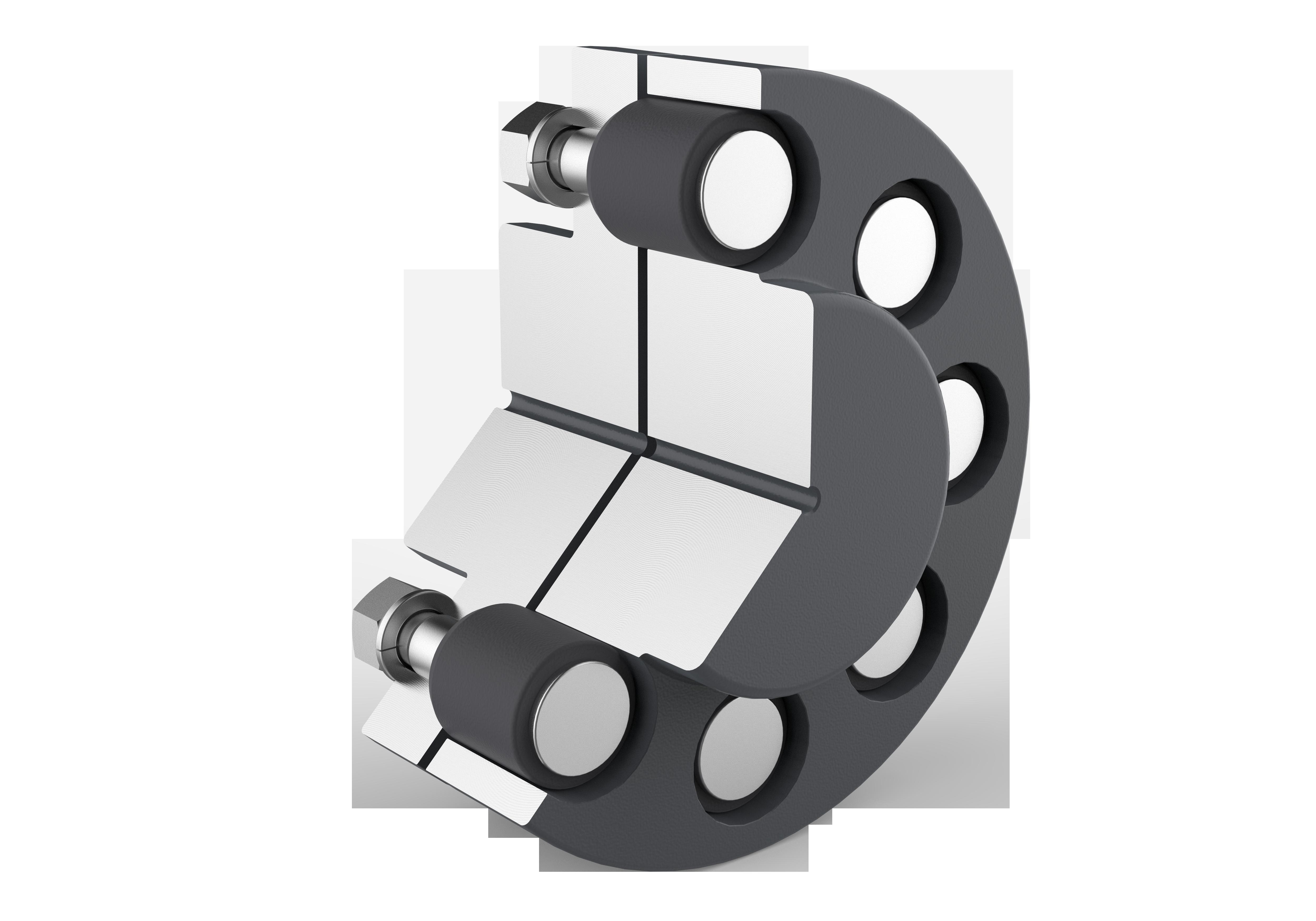 Crown_Pin