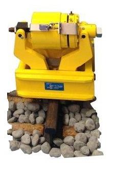 D - Pince-rail de sécurité SH400K