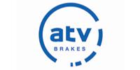 logos_atv-brakes-blue