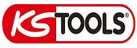 logo k